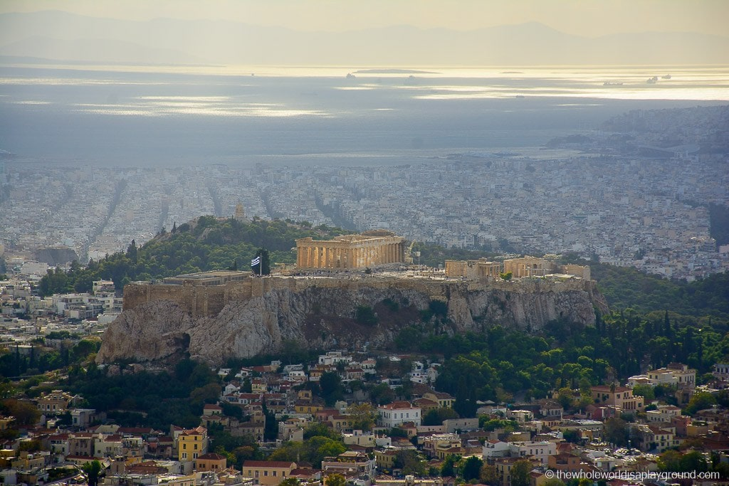 Greece Athens Best Things To Do-3