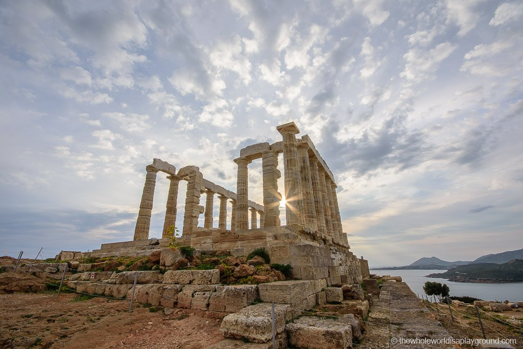 Greece Athens Best Things To Do-32