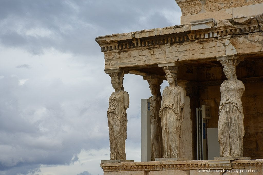 Greece Athens Best Things To Do-5