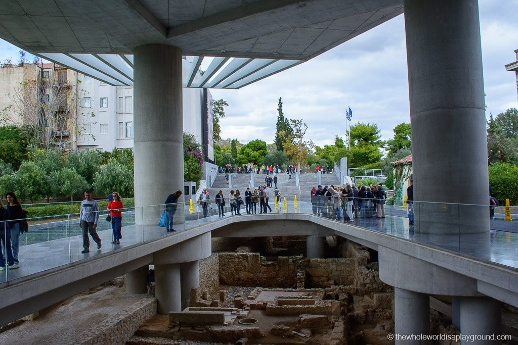 Greece Athens Best Things To Do-7