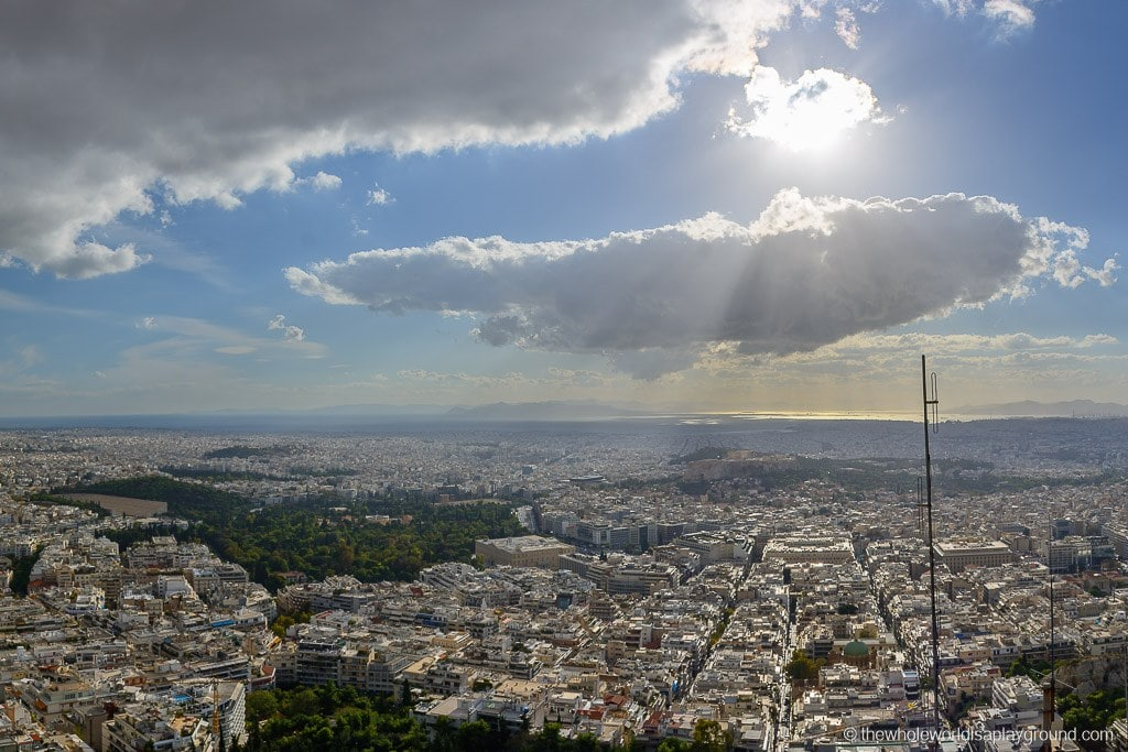 Greece Athens Best Things To Do-9