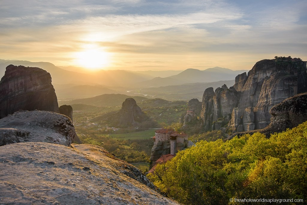 Greece Meteora Best Photo Locations-11