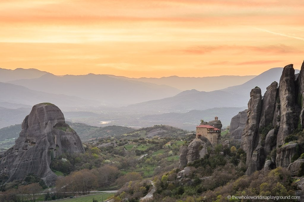 Greece Meteora Best Photo Locations-12