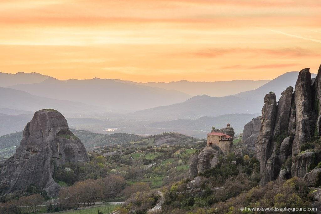 Greece Meteora Best Photo Locations-12