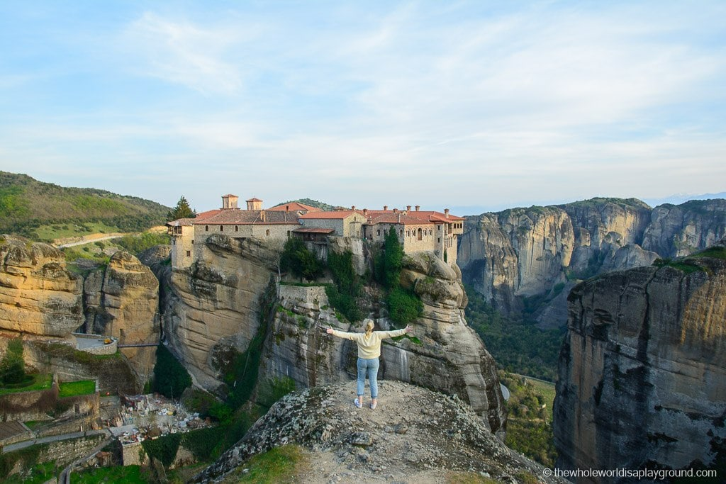 Greece Meteora Best Photo Locations-17