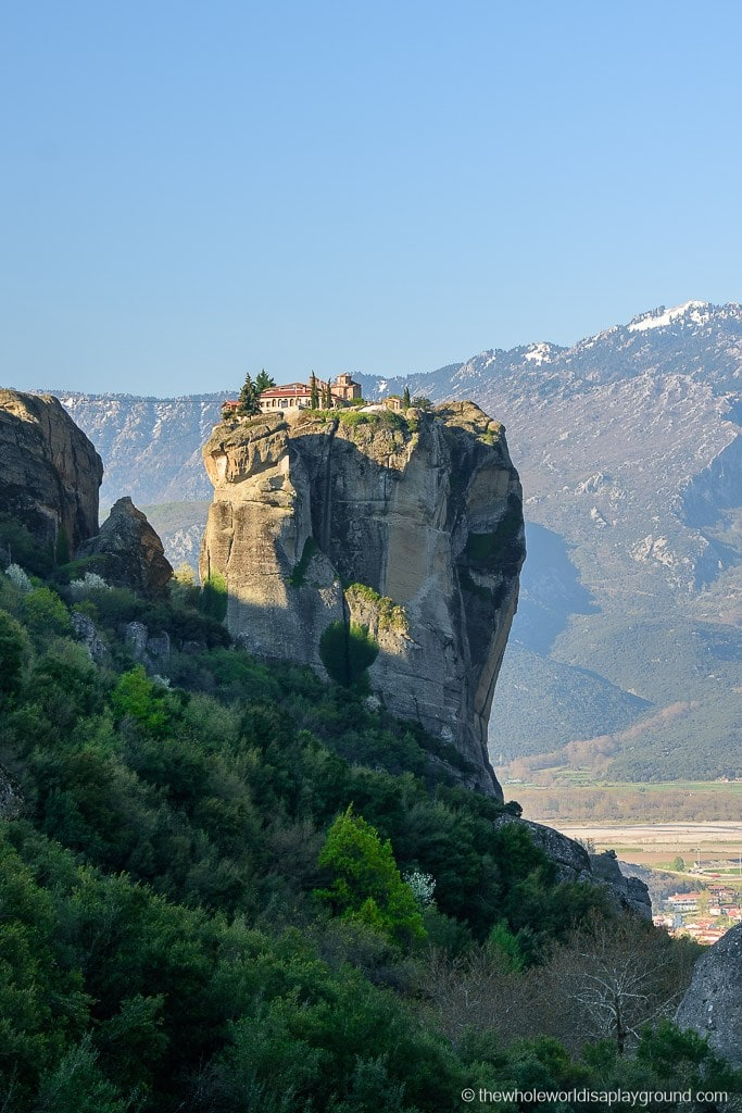 Greece Meteora Best Photo Locations-18