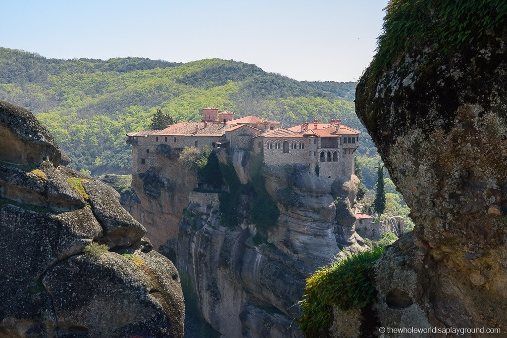 Greece Meteora Best Photo Locations-20