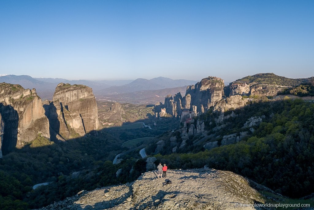 Greece Meteora Best Photo Locations-29