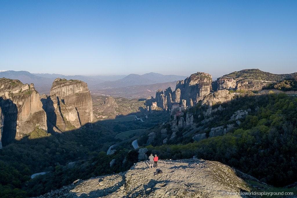 Greece Meteora Best Photo Locations-29