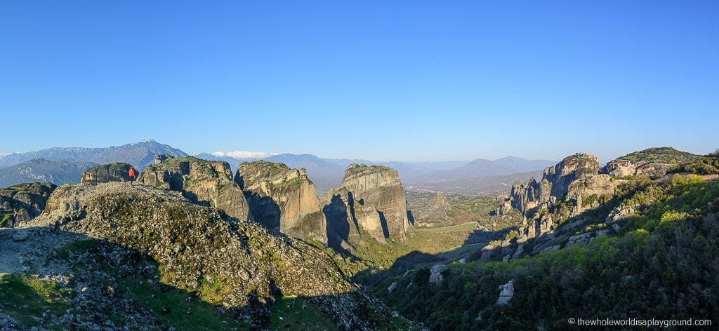 Greece Meteora Best Photo Locations-32