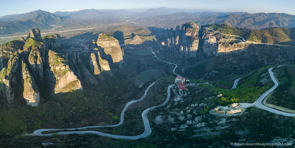 Greece Meteora Best Photo Locations-33