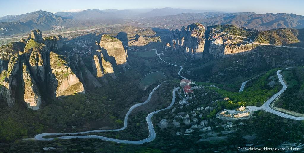Greece Meteora Best Photo Locations-33