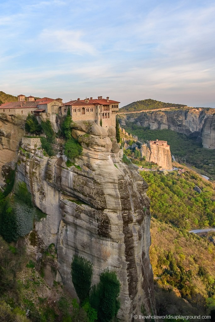Greece Meteora Best Photo Locations-37