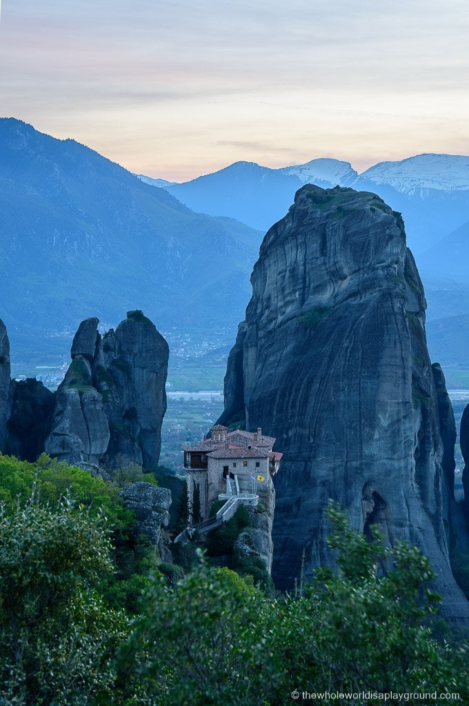 Greece Meteora Best Photo Locations-38