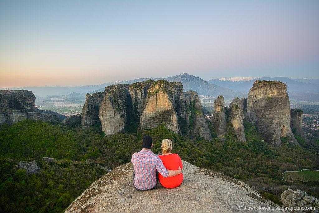 Greece Meteora Best Photo Locations-46