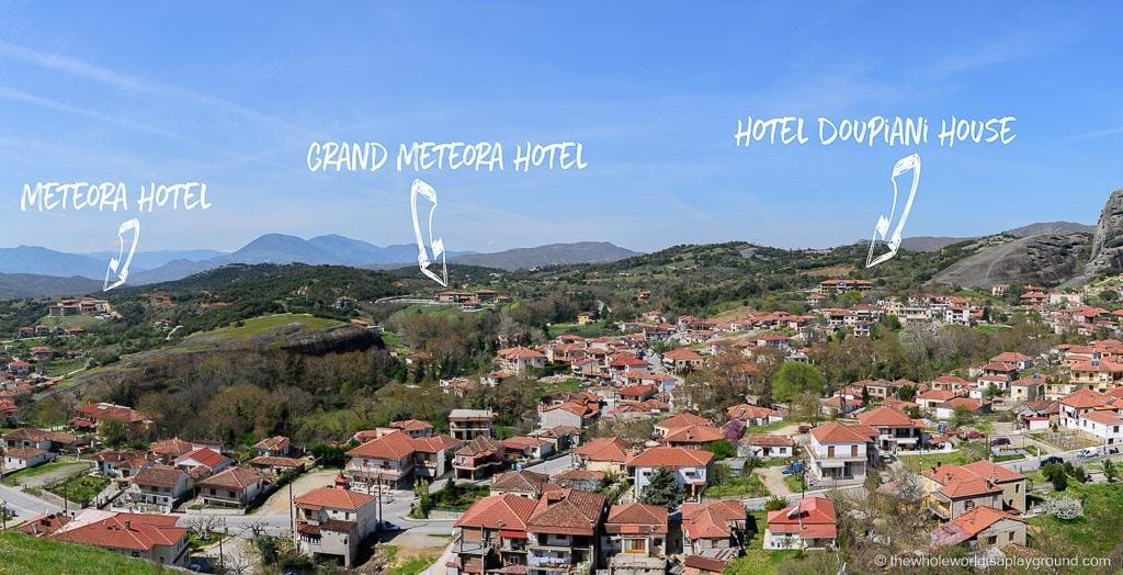 Greece Meteora Best Photo Locations-47