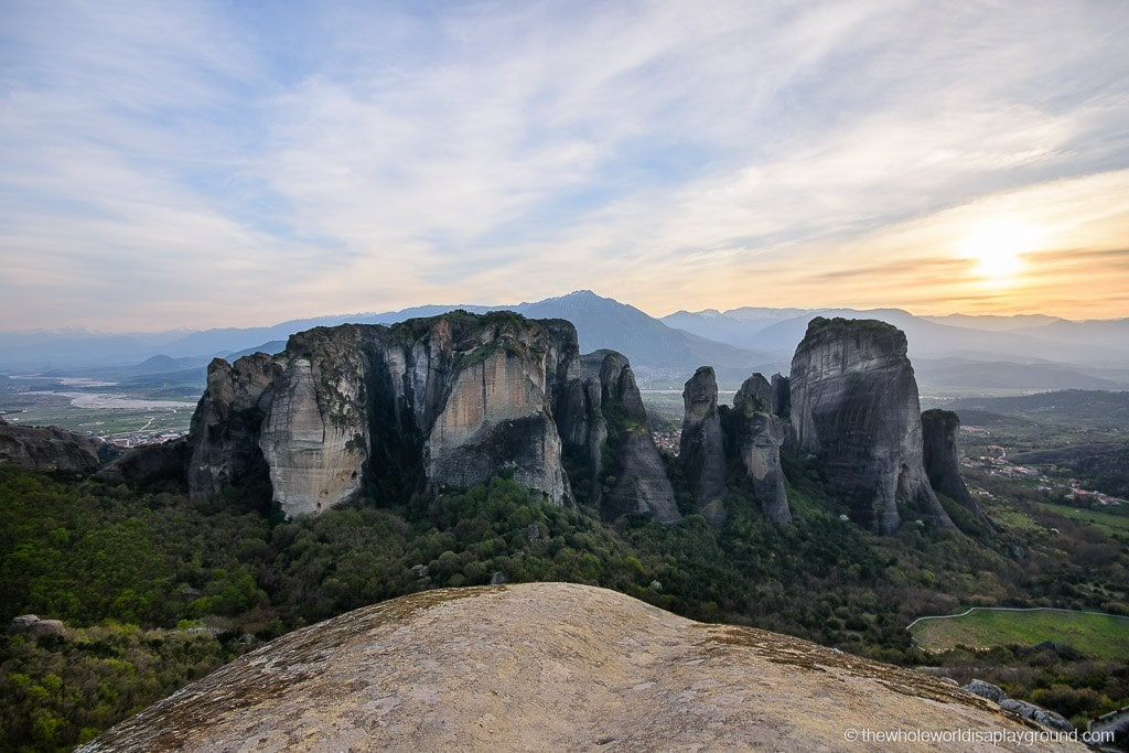 Greece Meteora Best Photo Locations-49