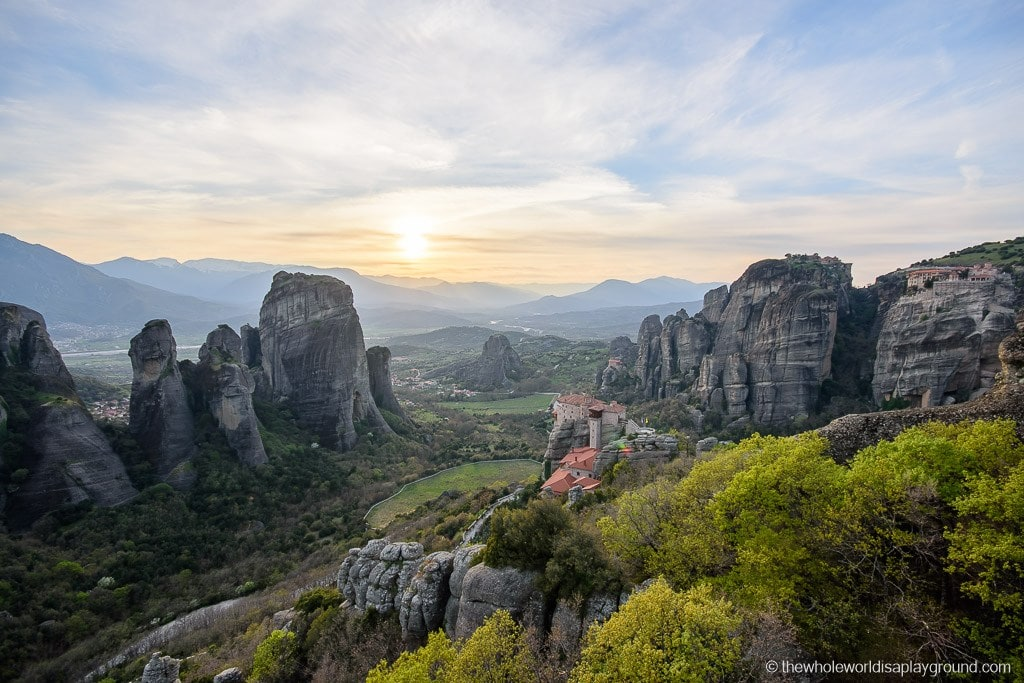 Greece Meteora Best Photo Locations-50