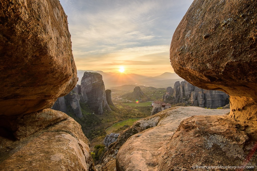 Greece Meteora Best Photo Locations-9