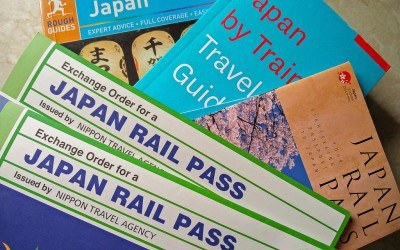 Japan Rail Pass: Is it Worth the Cost?