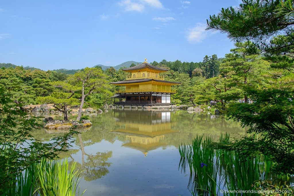 Japan things to do in Kyoto-11