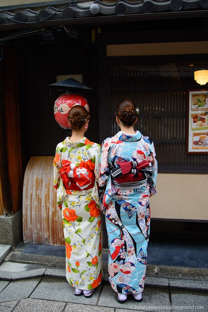 Japan things to do in Kyoto-16