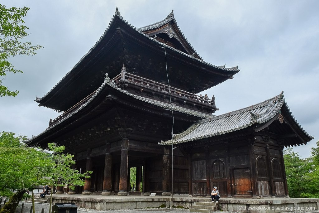 Japan things to do in Kyoto-30