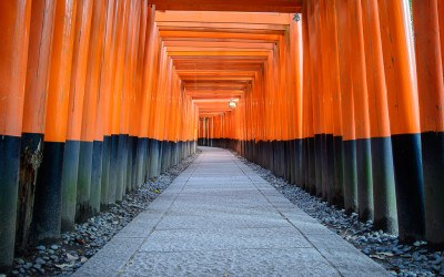 Best things to do in Kyoto: 15 Must See Sights