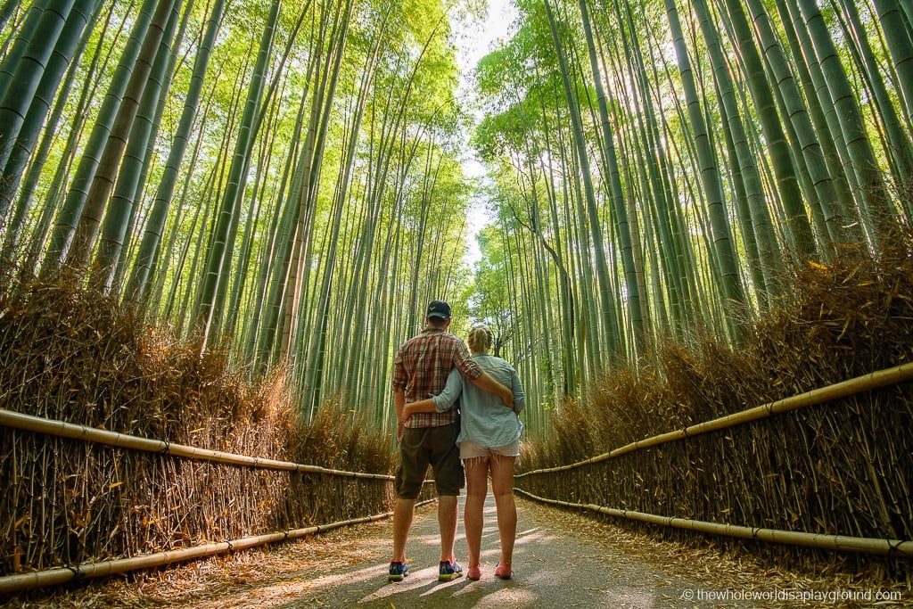 Japan things to do in Kyoto-6