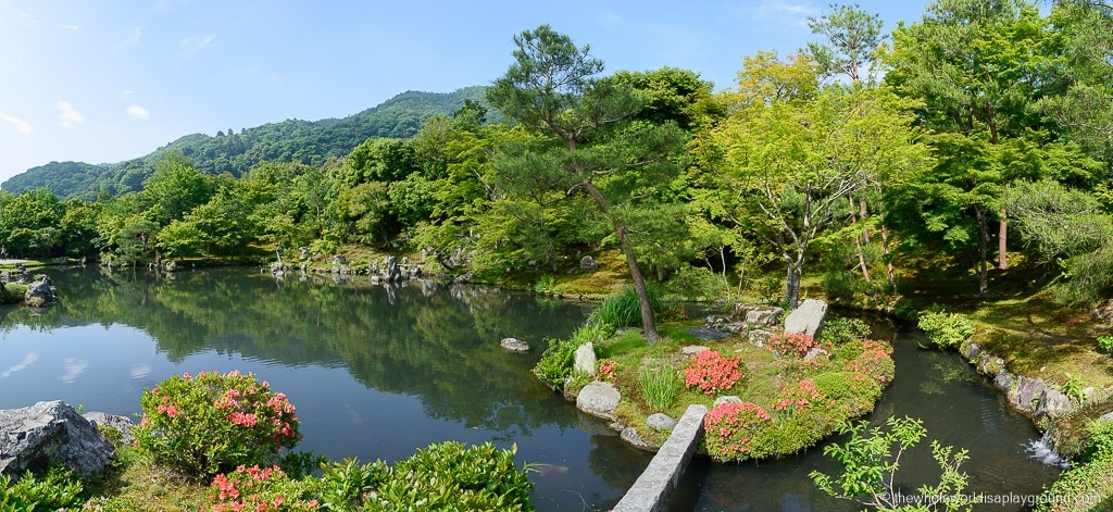 Japan things to do in Kyoto-8
