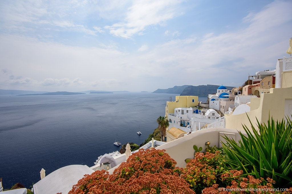 Greece Santorini Photo Spots-10