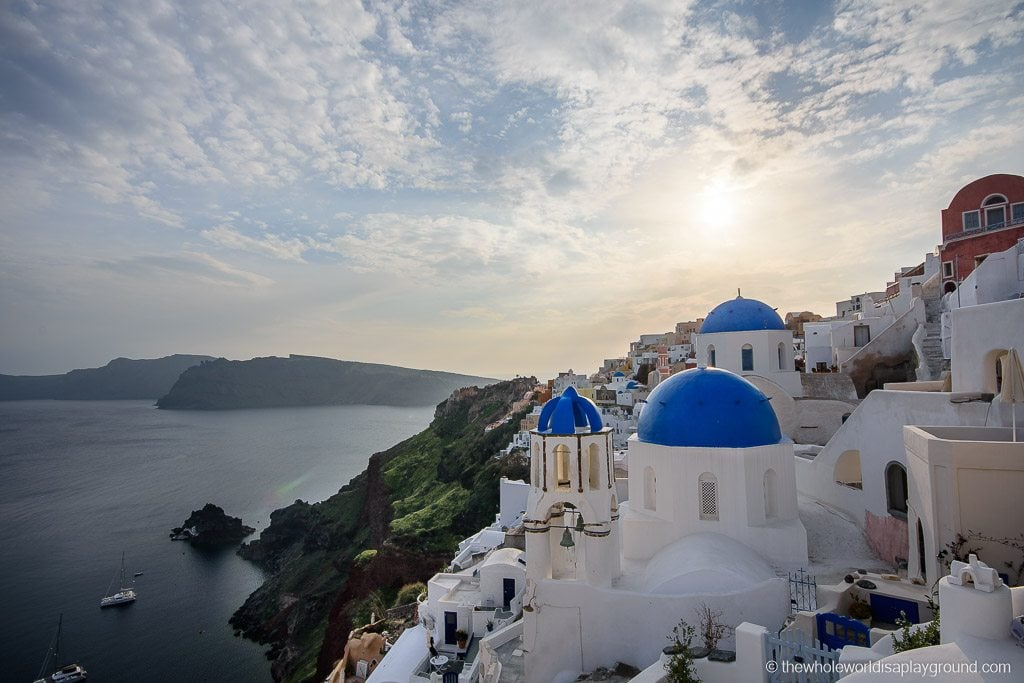 Greece Santorini Photo Spots-17