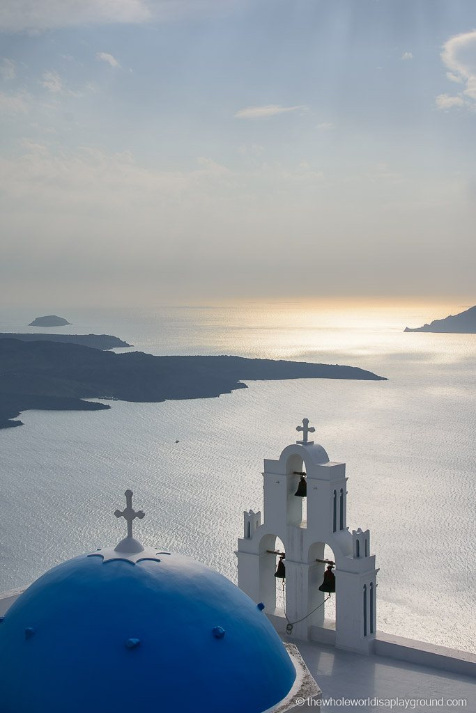 Greece Santorini Photo Spots-19