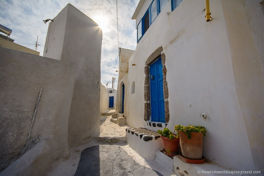 Greece Santorini Photo Spots-25