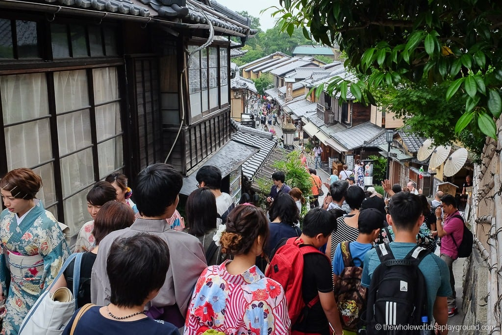 Japan things to do in Kyoto-34