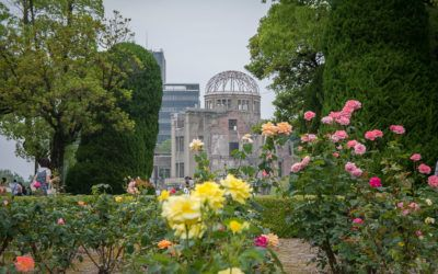 Hiroshima and Miyajima: Things to do