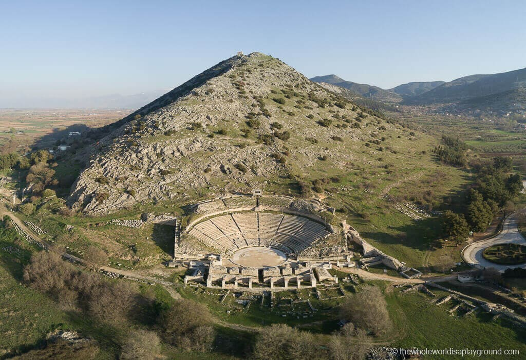 Philippi christian dating site