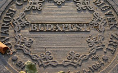 The Best Photo Locations in Budapest