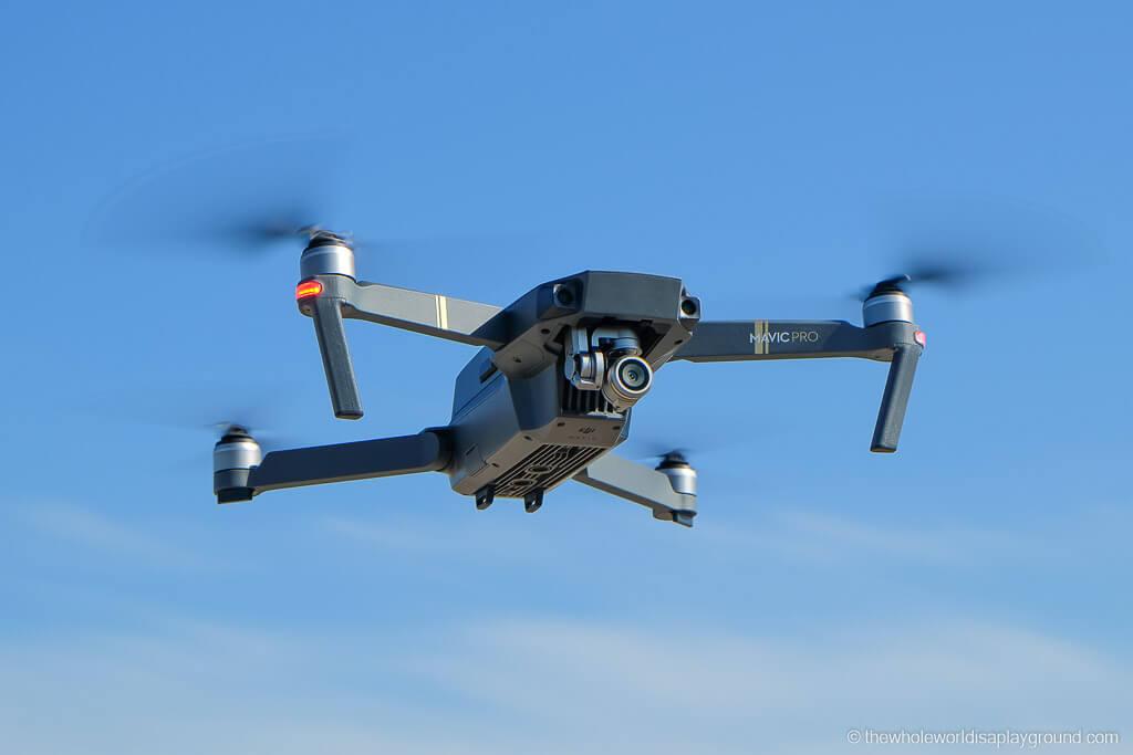 Drones Best Selfie Drones-10