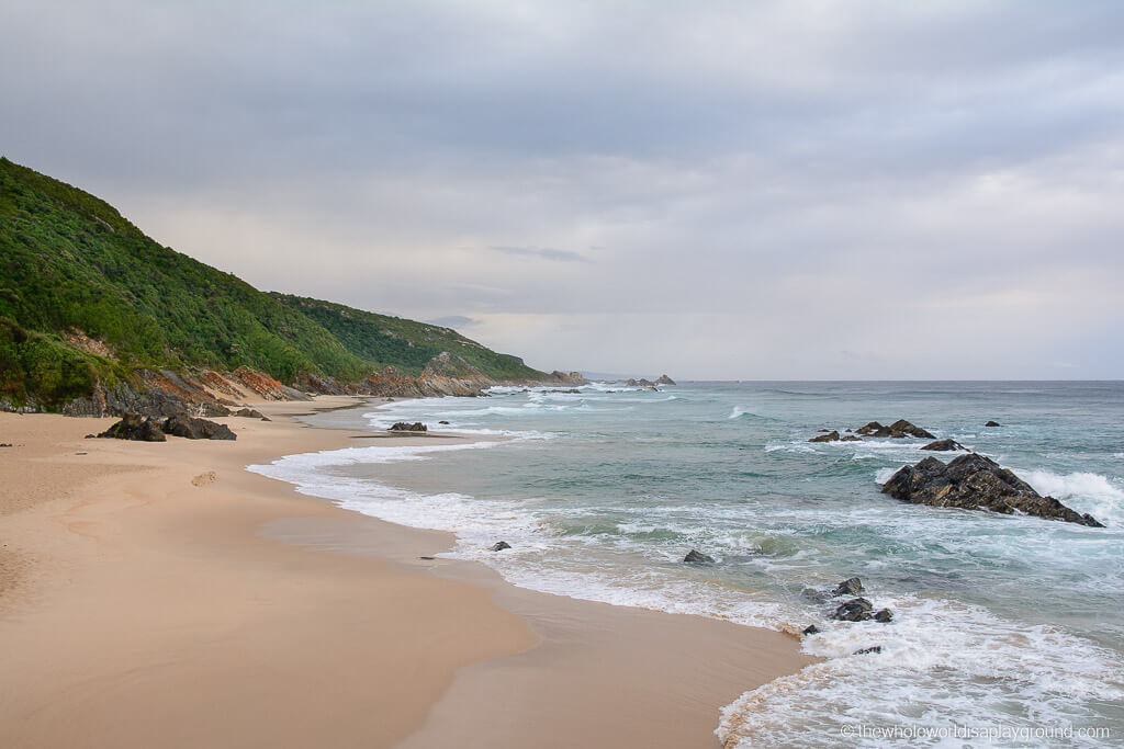 Garden Route Itinerary The Ultimate Guide The Whole World Is A Playground