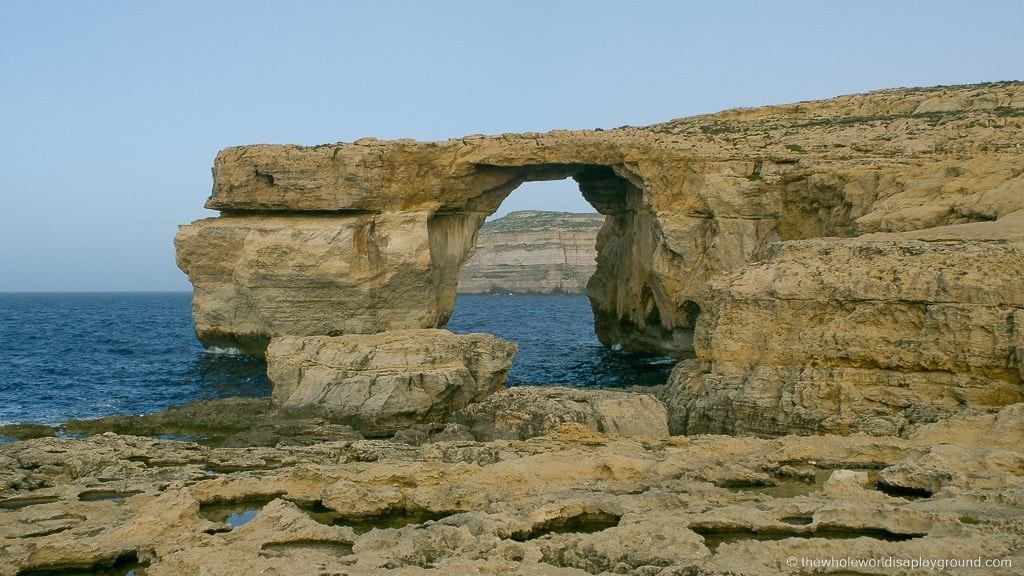 Best things to do in Gozo