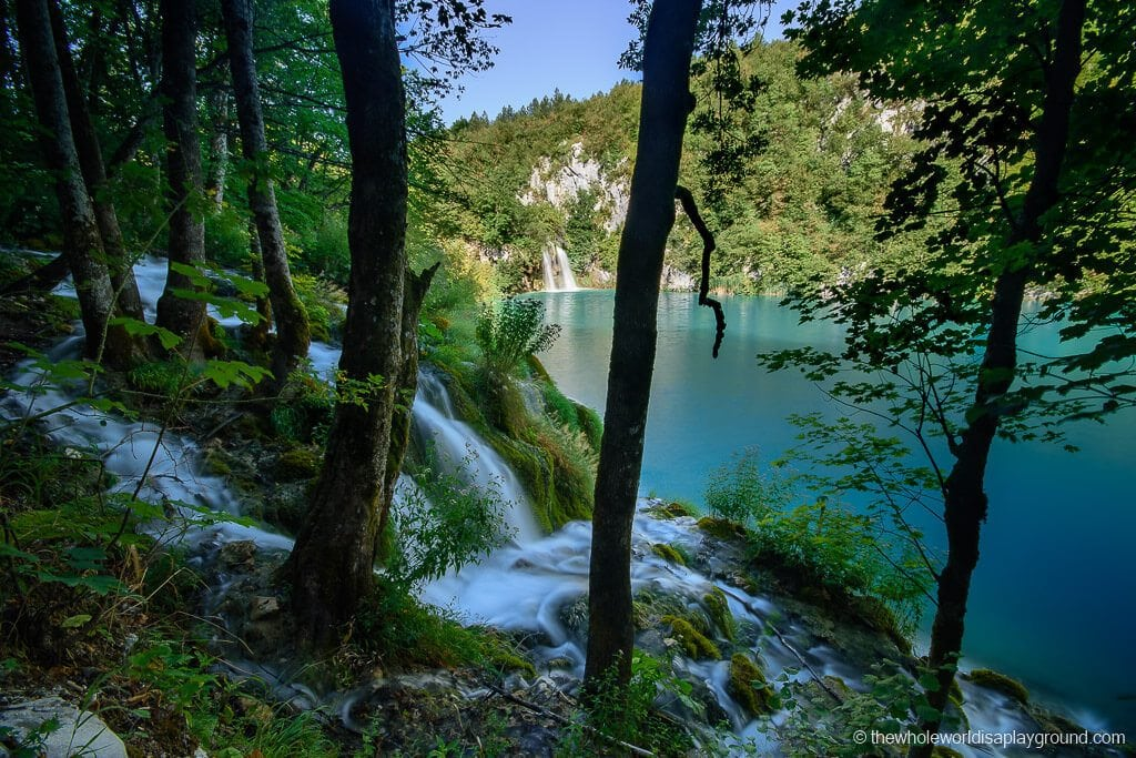 Plitvice Lakes The Ultimate Guide To Visiting 2019 The