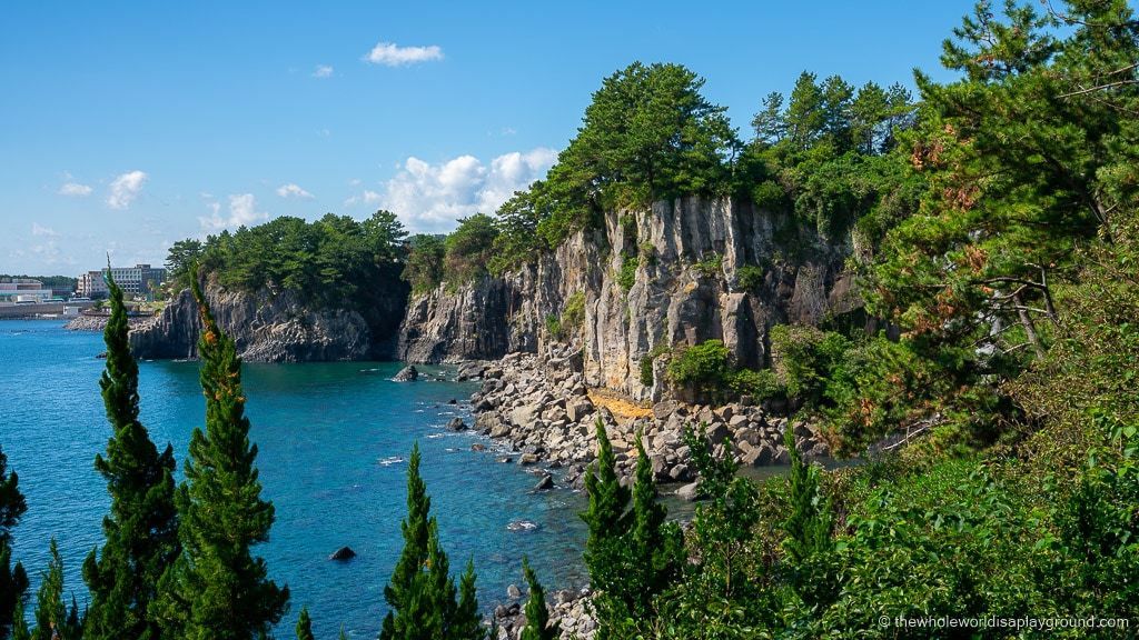 20 Best Things to Do in Jeju
