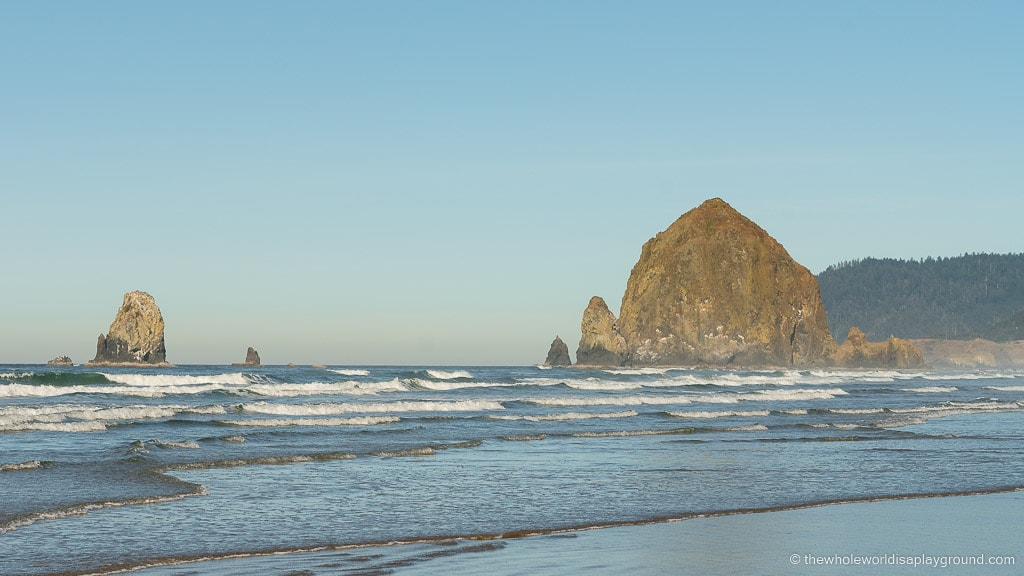 11 Goonies Filming Locations You Can Visit